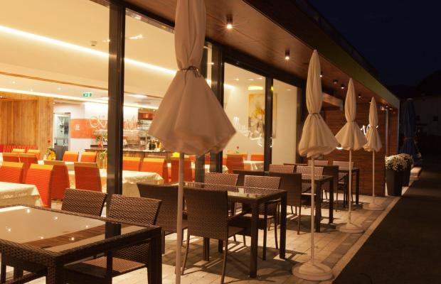 фото отеля Gasthof Kristall изображение №29