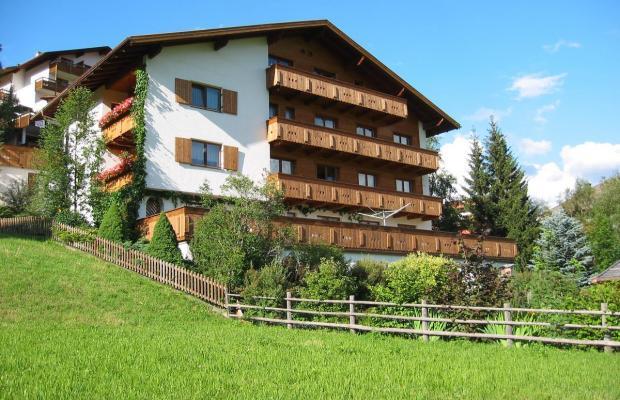 фото отеля Ferienhaus Am Matinesweg изображение №37