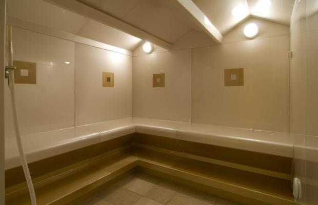 фотографии отеля Brauwirt изображение №31