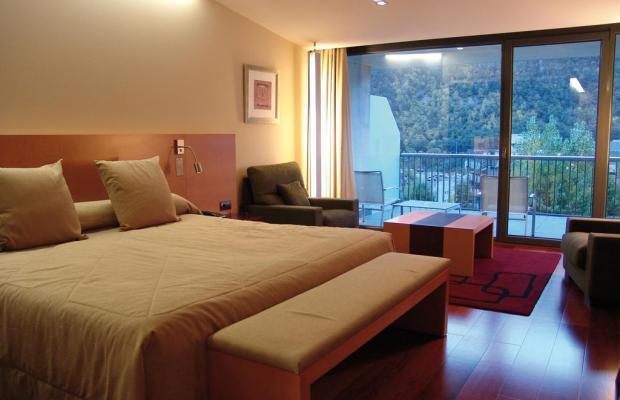 фото отеля Sercotel Andorra Park изображение №45