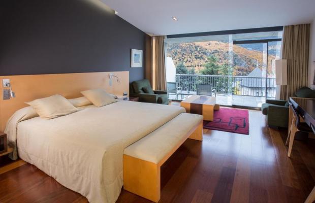 фото отеля Sercotel Andorra Park изображение №21