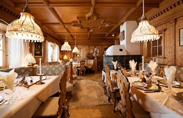 фото отеля Wildspitze изображение №53
