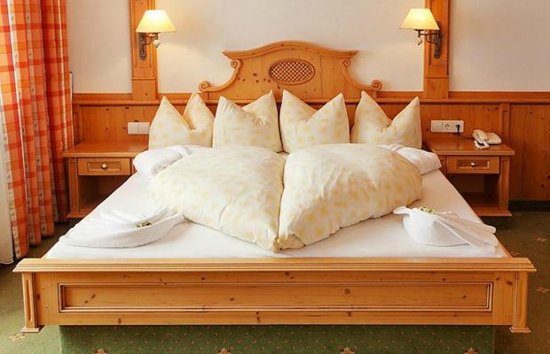 фото отеля Alpenhotel Tirolerhof изображение №25