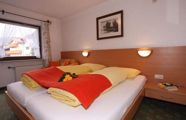 фото отеля Haus Chrysanth изображение №13