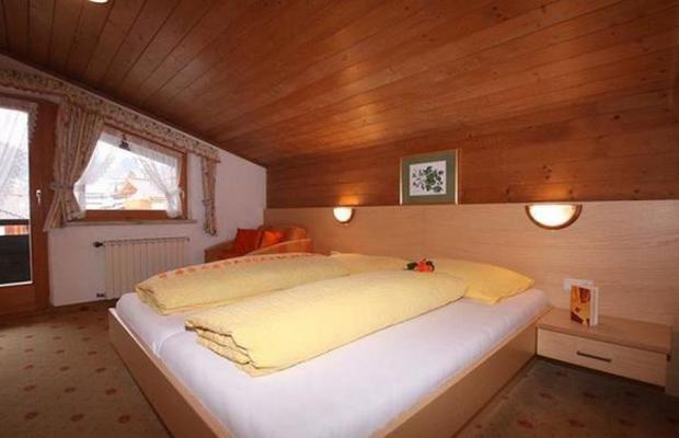фотографии отеля Haus Chrysanth изображение №11