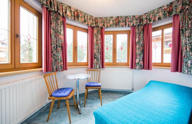 фото отеля Haus Diana изображение №33
