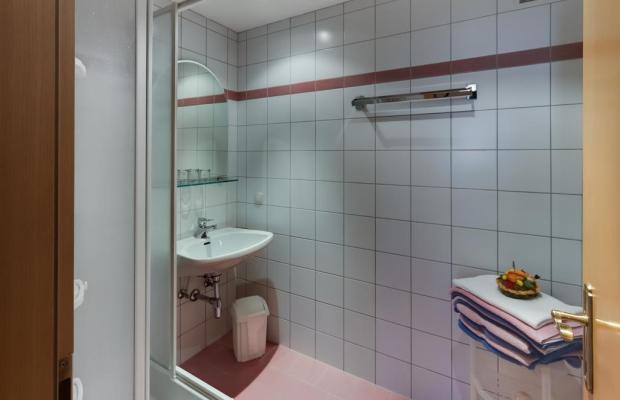 фото Appartement Central изображение №6