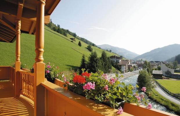 фото Alpenherz изображение №18