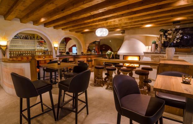 фото отеля Central изображение №41