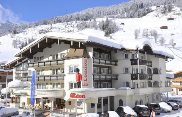 фото отеля Central изображение №1