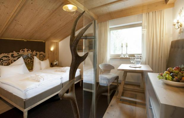 фото отеля Sportalm изображение №17