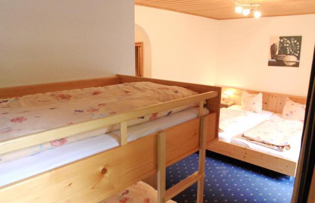 фото отеля Traublingerhof изображение №29