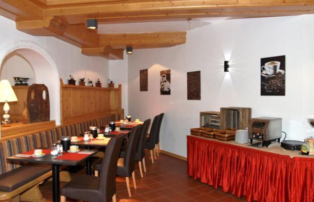 фотографии отеля Traublingerhof изображение №11