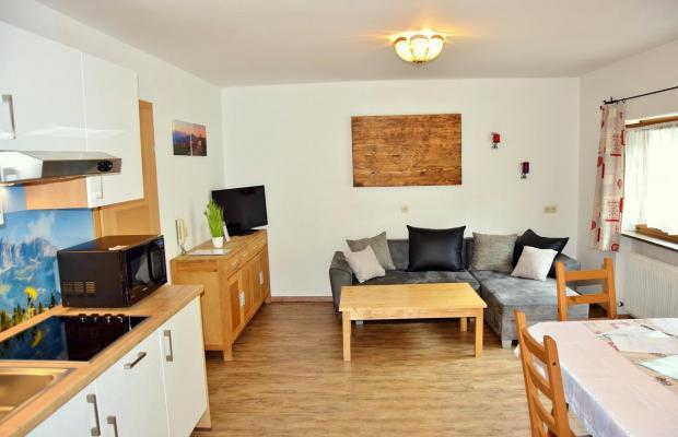 фотографии Astoria Apartments изображение №36