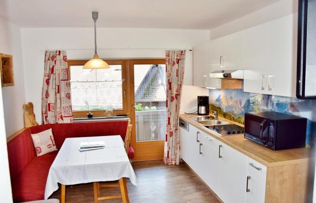 фото Astoria Apartments изображение №18