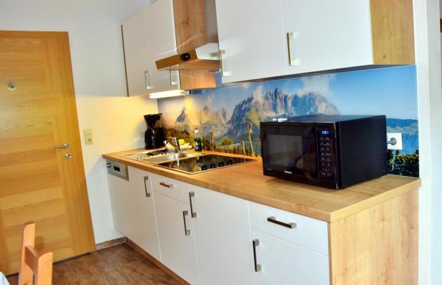 фото отеля Astoria Apartments изображение №13