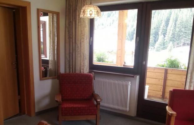 фотографии Zirbenhof изображение №24