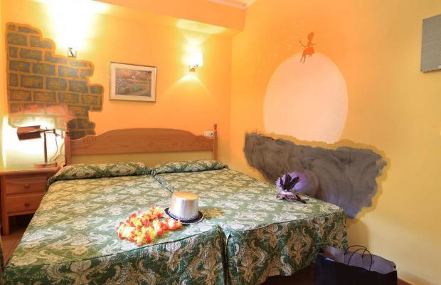 фото отеля Antic Cal Daina изображение №9