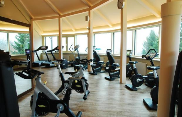 фотографии отеля Avita Resort изображение №7