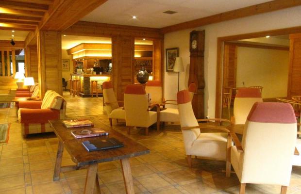 фотографии отеля Bonavida изображение №47