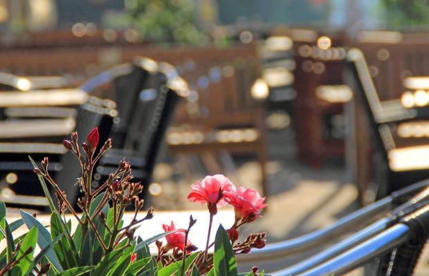 фото отеля Bonavida изображение №5