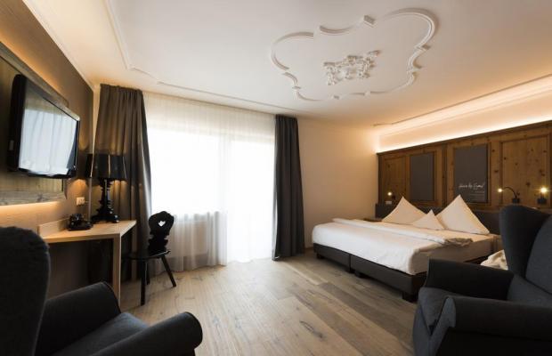 фото отеля Stubaier Hof изображение №45
