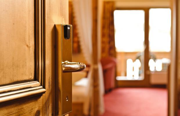 фото отеля Stubaier Hof изображение №29