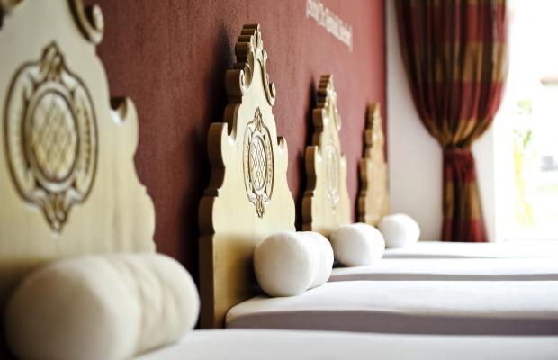 фото отеля Stubaier Hof изображение №25