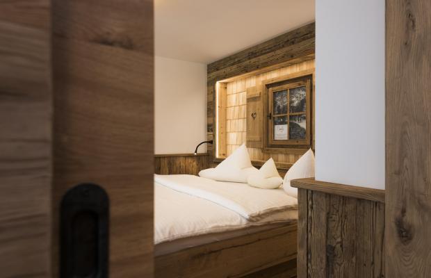 фотографии отеля Stubaier Hof изображение №23