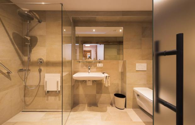 фото отеля Stubaier Hof изображение №17