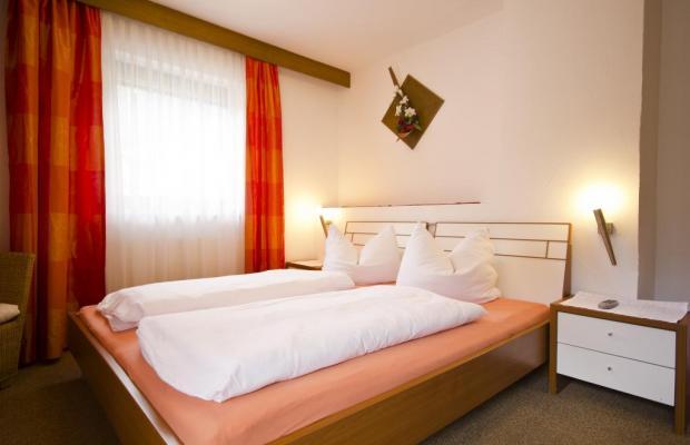 фото Alpensport Appartement Stubai Tannenheim изображение №18