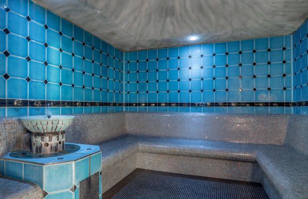 фотографии отеля Milderer Hof изображение №27