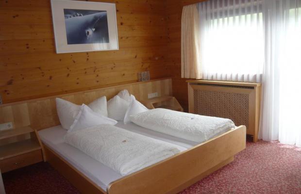 фото отеля Pension Kristall изображение №9