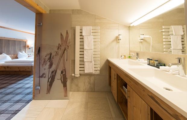 фото отеля Zur Post изображение №37