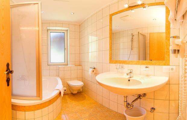 фотографии отеля Sonnleitn изображение №3