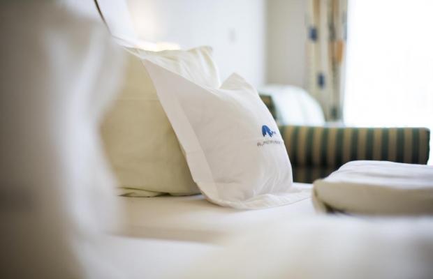 фотографии отеля Alpenaussicht изображение №23