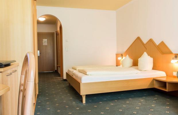 фото отеля Alpenaussicht изображение №13