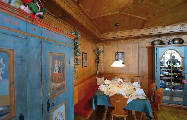 фото отеля Omesberg изображение №29
