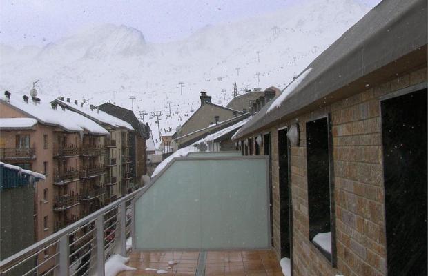 фото Alaska Aparthotel изображение №18