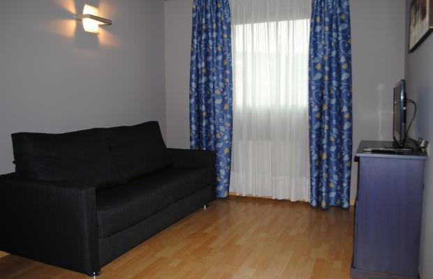 фото отеля Alaska Aparthotel изображение №17