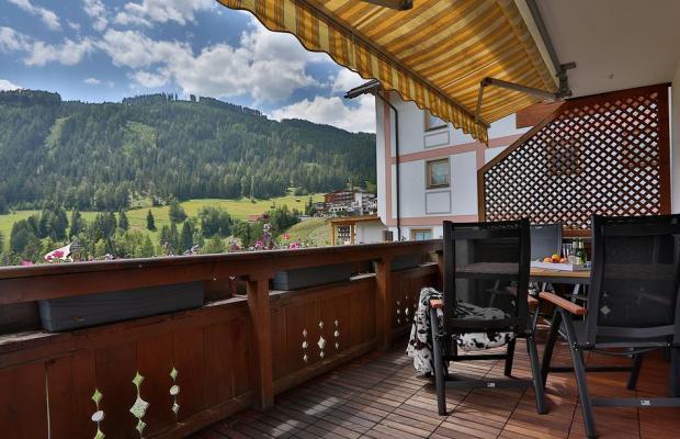 фото Apartmenthaus Jorg изображение №26
