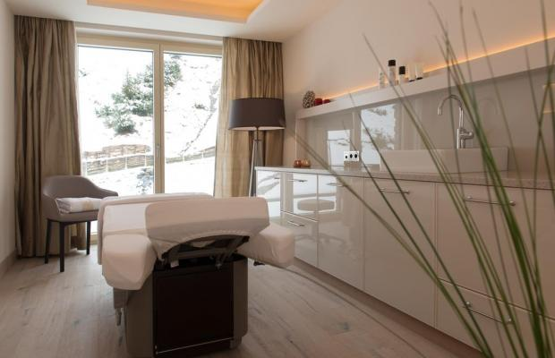 фото отеля Zurserhof изображение №57