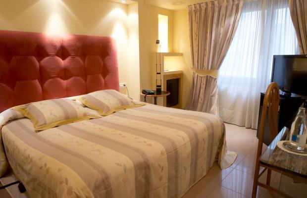 фотографии отеля Casa Canut Hotel Gastronomic изображение №23