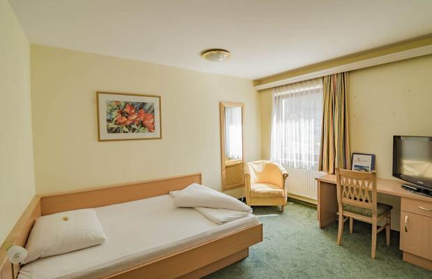 фото Hotel Sonnhof Garni изображение №10