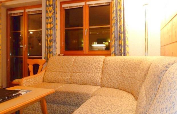 фото отеля Apollonia Chalet изображение №41