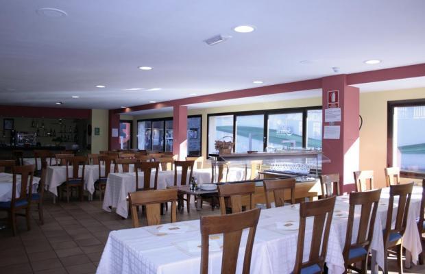 фото отеля Refugi Dels Isards изображение №9