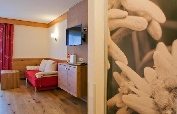 фото отеля Truyenhof изображение №25