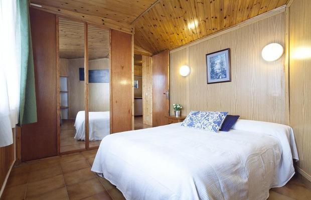фотографии отеля Sapporo Apartments изображение №15