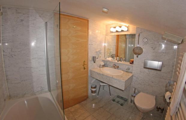 фото Art & Relax Hotel Bergwelt изображение №10