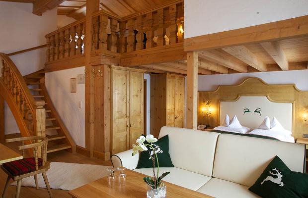 фотографии отеля Burg изображение №35